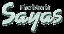 Floristeria Sayas